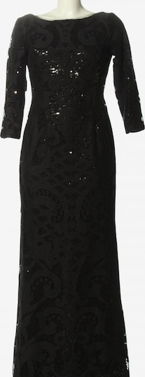 Adrianna Papell Dress in S in Black, Item view