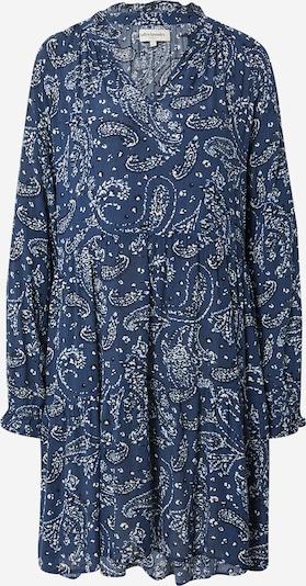 Rochie 'Sami' Lollys Laundry pe albastru / negru / alb, Vizualizare produs
