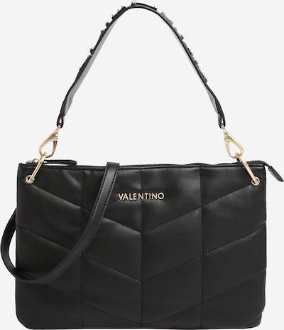 Valentino Bags Shoulder Bag 'BAMBOO' in Black, Item view