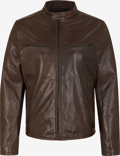 STRELLSON Between-Season Jacket in Dark brown, Item view