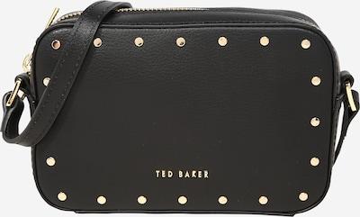 Ted Baker Taška přes rameno 'Karsynn' - černá, Produkt