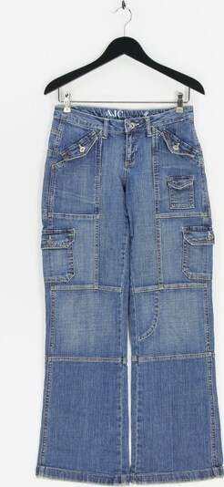 AJC Jeans in 30-31 in Blue denim, Item view