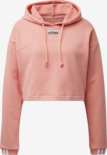 ADIDAS ORIGINALS Sweatshirt 'R.Y.V.' in de kleur Oudroze, Productweergave