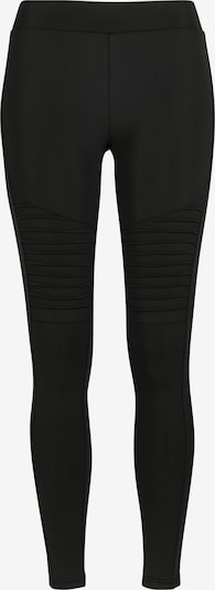 Urban Classics Leggings in Black, Item view