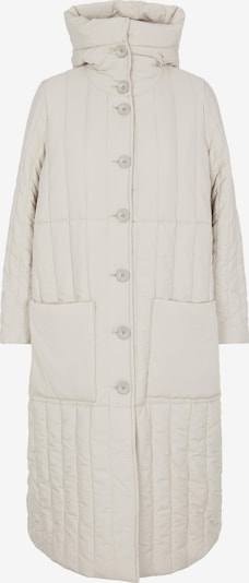 OBJECT Winter Coat 'Fifi' in White, Item view