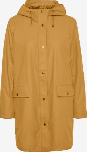 Geacă de primăvară-toamnă 'Asta' VERO MODA pe galben șofran, Vizualizare produs
