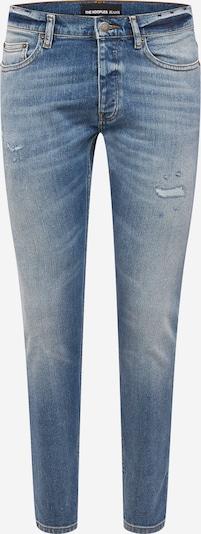 Džinsai 'JEA' iš The Kooples , spalva - tamsiai (džinso) mėlyna, Prekių apžvalga