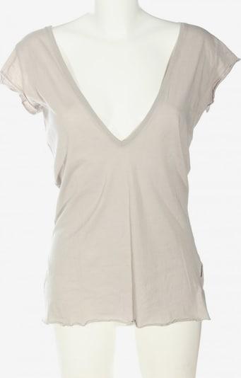 BLAUMAX Top & Shirt in S in Wool white, Item view