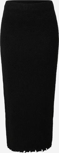 LeGer by Lena Gercke Rock 'Inga' in schwarz, Produktansicht