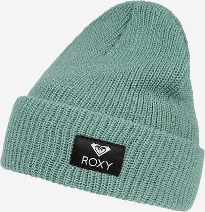 ROXY Шапка 'ISLAND FOX 2' в пастелно синьо, Преглед на продукта