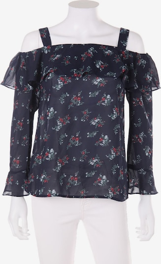 Fashion Union Blouse & Tunic in L in Navy / Mixed colors, Item view
