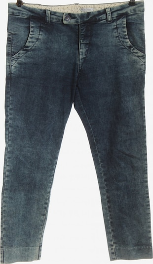 BLEIFREI Lifewear Jeans in 30-31 in Blue, Item view