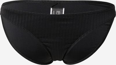 Cotton On Body Bikini donji dio u crna, Pregled proizvoda