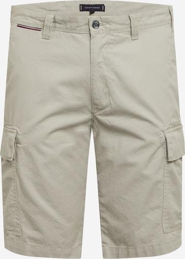 TOMMY HILFIGER Pantalon cargo 'JOHN' en beige clair, Vue avec produit