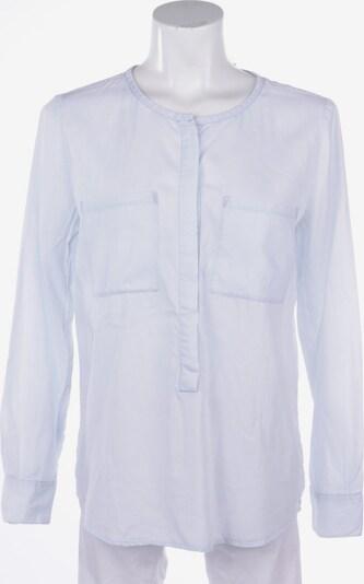 Iheart Bluse / Tunika in S in hellblau, Produktansicht