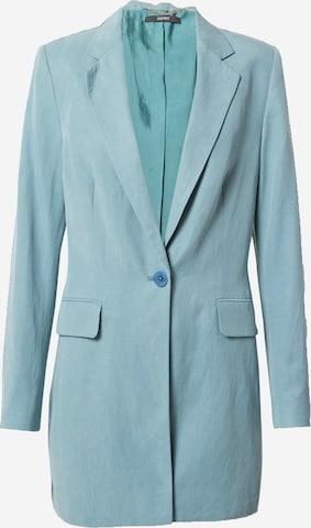 Esprit Collection Blazer i blå