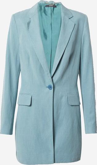 Esprit Collection Blazer in cyanblau, Produktansicht