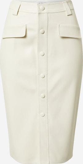 Twist & Tango Suknja 'KARIN' u bijela, Pregled proizvoda