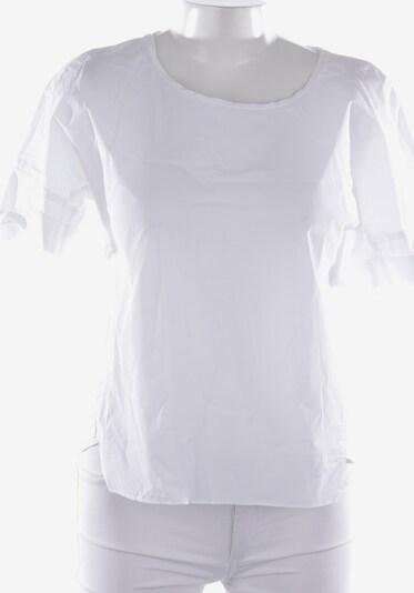 Comptoirs des Cotonniers Bluse / Tunika in M in weiß, Produktansicht