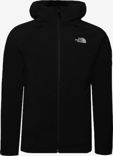 THE NORTH FACE Outdoorjacke 'Thermoball Eco Triclimate' in schwarz, Produktansicht
