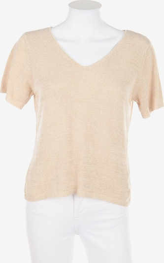 Marks & Spencer Sweater & Cardigan in L in Beige, Item view