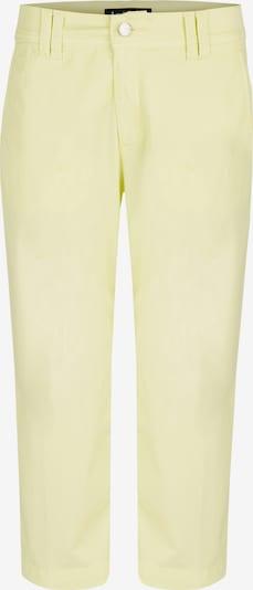 Angels Jeans 'Lia' in pastellgrün, Produktansicht