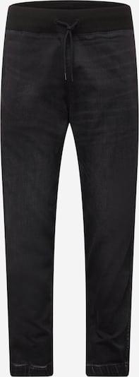 Polo Ralph Lauren Trousers in Grey denim, Item view
