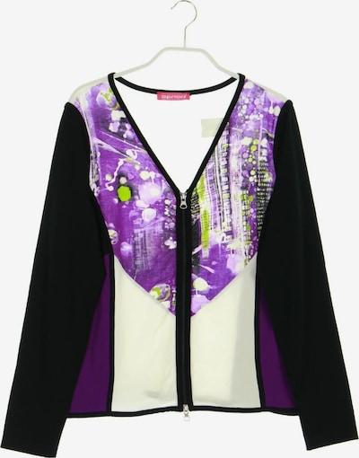 apriori Jacket & Coat in L in Mixed colors, Item view