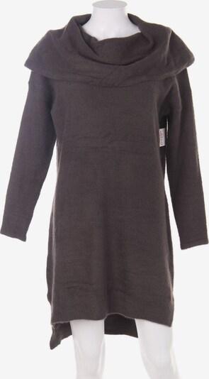 Tredy Dress in M in Grey, Item view
