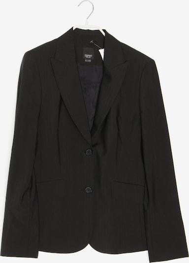 Esprit Collection Blazer in L in Black, Item view