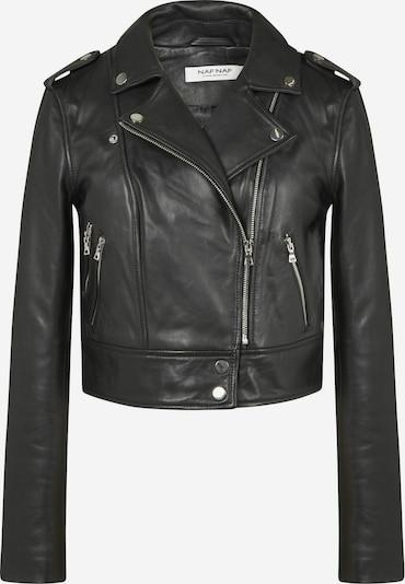 NAF NAF Jacke 'NYX' in schwarz, Produktansicht