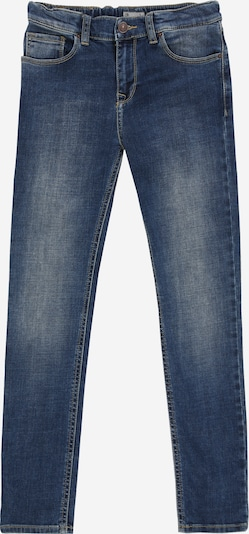 LTB Jeans 'Amy' in blue denim, Produktansicht