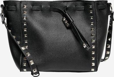 ONLY Crossbody Bag in Black, Item view