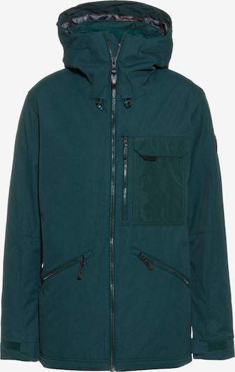 Sportinė striukė iš O'NEILL , spalva - žalia, Prekių apžvalga