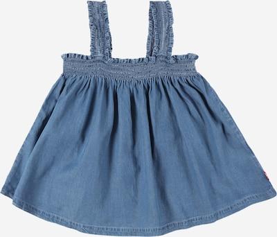 LEVI'S Top en azul, Vista del producto