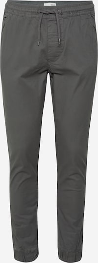 Pantaloni !Solid pe gri închis, Vizualizare produs