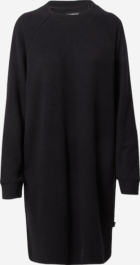 Superdry Adīta kleita melns, Preces skats