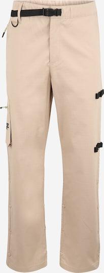 Laisvalaikio kelnės 'TOBY' iš HI-TEC, spalva – smėlio spalva, Prekių apžvalga