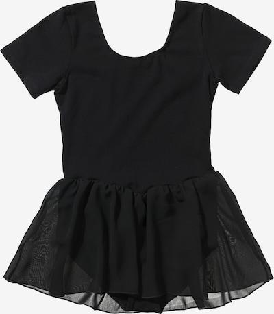 Bloch Ballettkleid 'Tiffany' in schwarz, Produktansicht