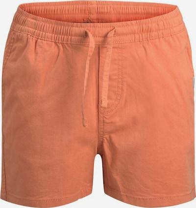 Jack & Jones Junior Pantalon en corail, Vue avec produit