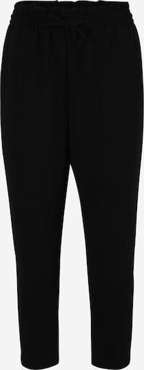 Vero Moda Petite Bukser 'KARINA' i sort, Produktvisning