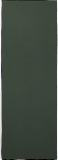 TOM TAILOR Nappe en vert foncé, Vue avec produit
