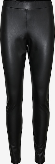VERO MODA Leggings 'Gaya' in schwarz, Produktansicht