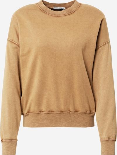 DRYKORN Sportisks džemperis 'RESALI' gaiši brūns, Preces skats