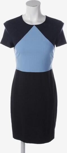 Diane von Furstenberg Kleid in XS in mischfarben, Produktansicht