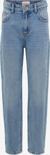 KIDS ONLY Jeans 'CALLA' in blue denim, Produktansicht