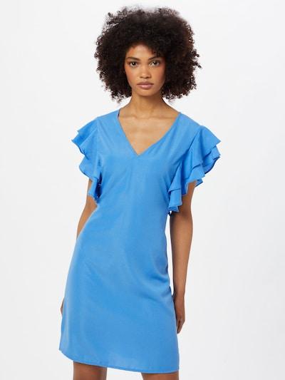 Molly BRACKEN Kleid in blau, Modelansicht