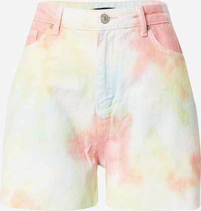 Trendyol Shorts in mischfarben, Produktansicht