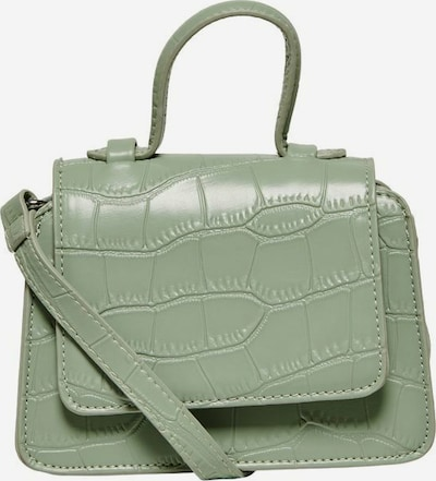 ONLY Crossbody Bag 'Petra' in Pastel green, Item view