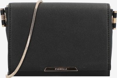 FIORELLI Umhängetasche 'Mariah' in schwarz, Produktansicht